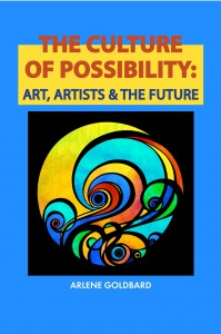 Culture of Possibility image 4-14-13