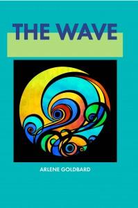 Wave image 4-14-13